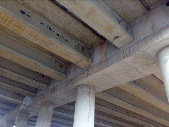 Качествено ли се строи Околовръстното шосе на София?