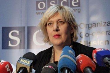 Комисар на Съвета на Европа препоръчва ромите у нас да не бъдат изселвани принудително