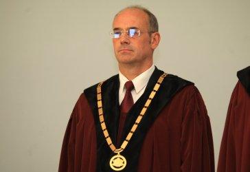 Атанас Семов: В България има борба кой да управлява корупцията, а не кой да се бори с нея