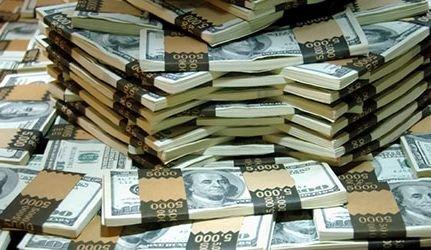 При Тръмп милиардерите на САЩ забогатели с 1 трилион долара