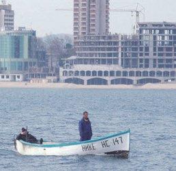 Хаос със стопанисването на ваканционни имоти ощетява бюджета с около 100 млн. евро
