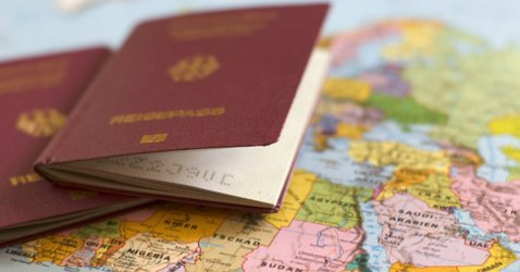 ЕК очаква България да спре да дава гражданство срещу инвестиции