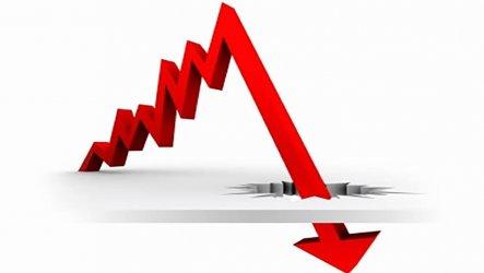 Влоговете на фирмите все по-масово се таксуват с отрицателни лихви