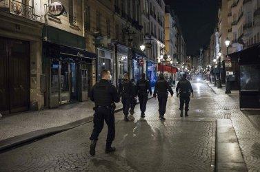 Пандемията в Европа: Франция се готви за нова национална карантина