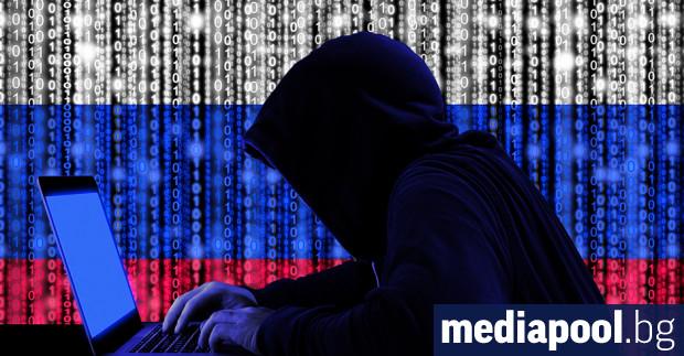Министерството на правосъдието на САЩ обвини шестима руснаци в участие