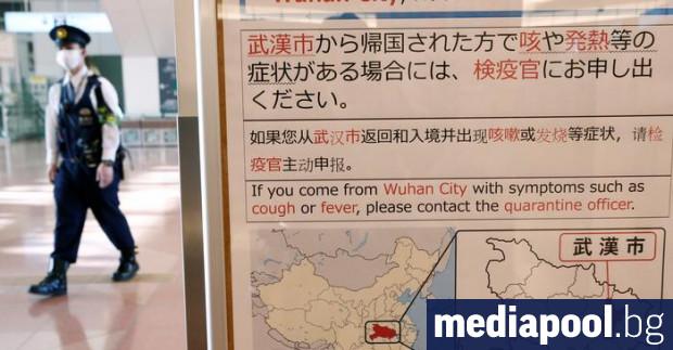 Китай има сериозна отговорност за коронавирусната катастрофа и трябва да