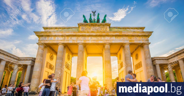 През май 2021 ще има рязък бум на туристи в