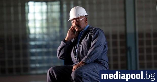 Икономиката на България няма да издържи на второ затваряне в