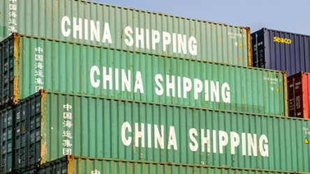 Възстановяването на китайската икономика продължава с бързи темпове