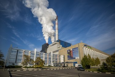 Общи приказки и нищо на масата: България рискува да изпадне от европейската въглищна конверсия