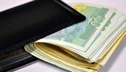 Бизнесът гласува срещу увеличението на минималната заплата на 650 лв в тристранката
