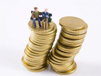 Втората пенсия масово няма да е пожизнена