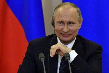 Путин начерта червена линия за Ердоган по южния фланг на Русия
