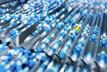 Генеричните компании уверяват, че няма риск от недостиг на лекарства