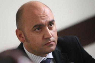 """Фонд """"Земеделие"""" предлага да намали субсидията по европроекти за сметка на кредити"""
