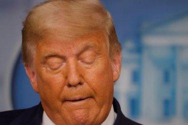 Тръмп уволни служител, обявил изборите за най-сигурните в историята на САЩ