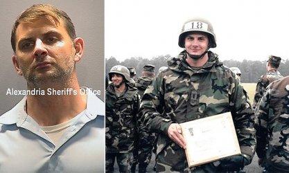 """Бивша американска """"зелена барета"""" се призна за виновен в шпионаж в полза на Русия"""