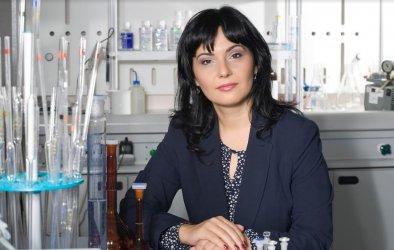Проф. Сербезова: Всички виждат недостига на лекарства, независимо от действията на прокуратурата