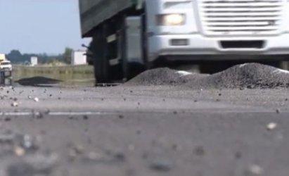 """Ремонтират участъци от магистрала """"Марица"""" за рекордните 3.5 млн.лв./км"""