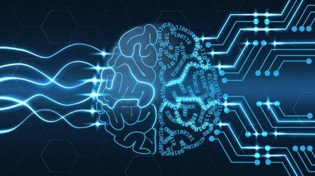 Рияд влага 20 млрд. долара в изкуствен интелект