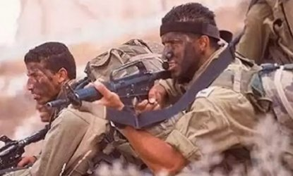 Австралийски войници от специалните части са убивали неправомерно цивилни в Афганистан