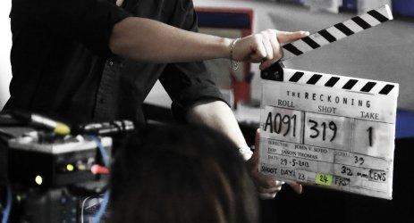 България ще връща 25% от разходите на сниман у нас филм