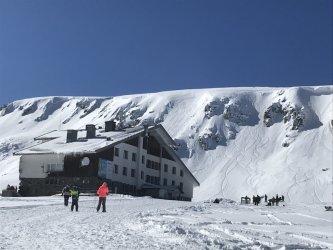 60% от българите не смеят да планират зимна почивка