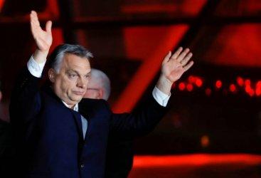 Унгария се готви за сблъсък с администрацията на Байдън