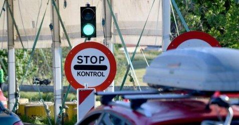 Румъния въвежда карантина за пристигащите от България