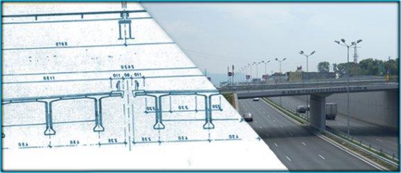 Избират изпълнители за проектирането на 6 моста