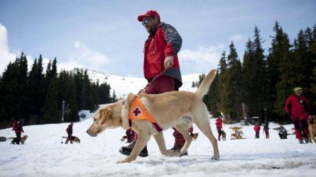 Започна кампания за помощ на планинските спасители
