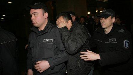 Обвинен в подкуп съдия осъди прокуратурата за 160 хил. лв.