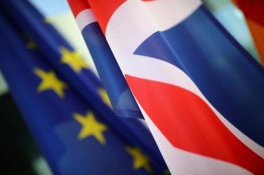 Какво ще се промени за гражданите на ЕС и за британците заради Брекзит от 1 януари