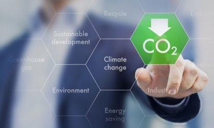 България иска от ЕК компенсации, за да приеме 55% по-ниски СО2