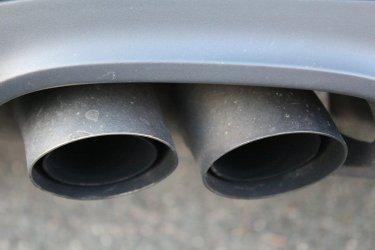 МВР преброи 68 шумни коли