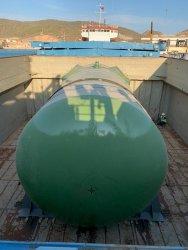 """АЕЦ """"Аккую"""" получи корпуса на първия си реактор"""