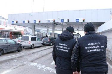 КПКОНПИ иска 400 хил. лв. от заподозрян за производство на контрабандни цигари