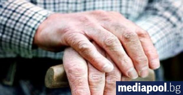 Средният размер на пенсията на един пенсионер през 2021 г.