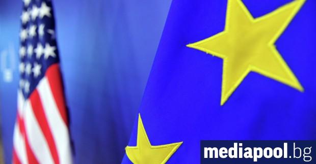 Европейският съюз ще преоткрие един съюзник и партньор с избирането