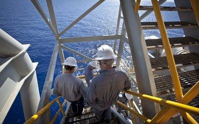Започват разговори за внос на израелски газ през връзката с Гърция