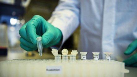 Нулево ДДС за доставките на ваксини срещу Covid предлага ГЕРБ