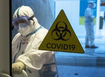 Броят на заразените с коронавирус в Европа надхвърли 20 милиона