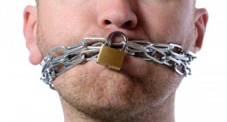 """ЕК ще спасява журналисти и НПО от """"шамаросването"""" със съдебни дела"""