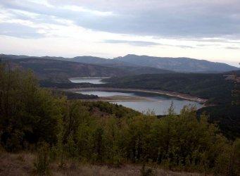 Резервно водно захранване на Бургас ще струва 60 млн. лв. Аврамова нападна Ревизоро