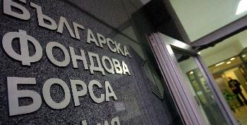 Цената на акциите на ПИБ падна до около 1.80 лв.