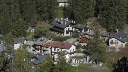Градче в Италия предлага къщи по 1 евро