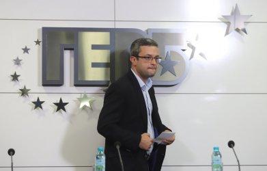 Тома Биков: Борисов може да е следващият президент