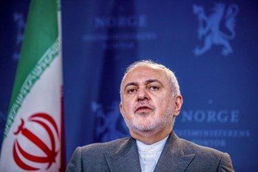 Иран е готов да прояви добра воля, ако САЩ и Европа спазват ядреното споразумение