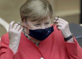 Германия удължава карантината до 10 януари