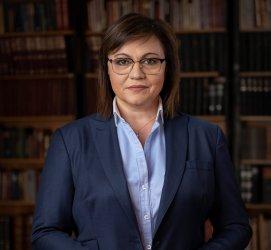 БСП сезира главния прокурор за изнесените от Ревизоро факти за ВиК сектора